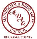 substance abuse sop January 2009 paarng drug testing sop chapter 2 responsibilities  2-1 joint substance abuse prevention officer(jsapo): a coordinates all activities in the area of substance abuse to include education, prevention.